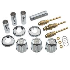 Eljer Bathtub Faucet Parts Danco Toilet Parts U0026 Repair Plumbing Parts U0026 Repair The Home