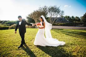 Wedding Photography Houston Indian Christian Houston Wedding Storyboard Wedding