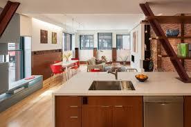 industrial furniture in 10 impressive loft apartments around the