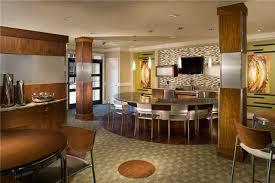 3 bedroom apartments for rent in atlanta ga gables midtown everyaptmapped atlanta ga apartments
