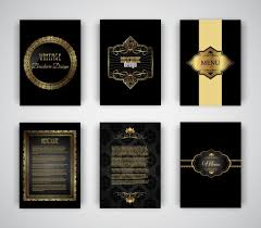 elegant brochure templates 17 beautiful spa brochure templates