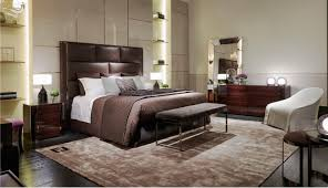 Contemporary Bedroom Furniture Set Bedroom Furniture Italian Modern Bedroom Furniture Wooden Bed