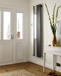 how to choose the best radiators big bathroom shop