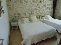 chambres d hotes aigues mortes bonnafous une chambre d hotes dans le gard dans le languedoc