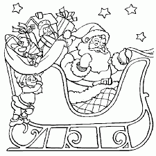 first grade christmas coloring sheets good coloring first grade