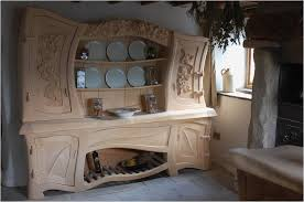 handmade kitchen furniture handmade furniture uk mowebs