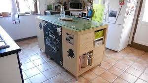 ilot ikea cuisine cuisine ilot central ikea inspirations et ilot de cuisine ikea et
