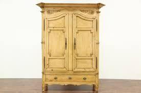 armoires wardrobes harp gallery antique furniture