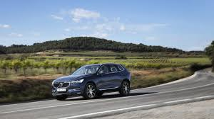electric cars 2017 volvo will only produce hybrid and electric vehicles by 2019 u2014 quartz