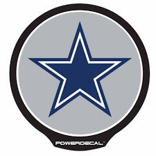 Dallas Cowboys Flags And Banners Dallas Cowboys Clipart Free Download Clip Art Free Clip Art