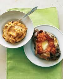 thanksgiving potatoes thanksgiving potato and sweet potato recipes martha stewart