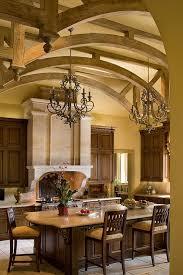 Gorgeous Kitchen Designs by 54 Exceptional Kitchen Designs U2014 Style Estate