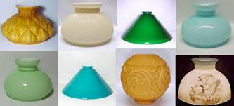 Replacement Globes For Bathroom Light Fixtures by Replacement Globes For Chandeliers 4in Fitter Glass Lamp Shades