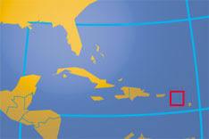 st islands map us islands st st croix st nations