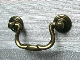 kitchen cabinet handles melbourne cabinet handles and knobs uk inch coccinelleshow com