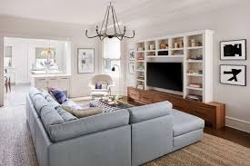decorating home interior decorating ideas with wall coloring