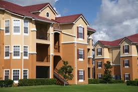 Transitional Housing In San Antonio Texas Press Capstone Real Estate Services