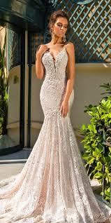wedding gown design designer highlight design wedding dresses