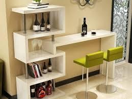 Living Room Corner Table Corner Tables For Living Room Corner Stands For Living Room Arena
