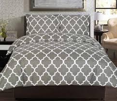 best duvet top 10 best comforter duvet cover queen in 2018 reviews