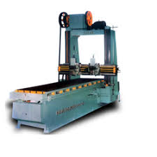 Second Hand Woodworking Machinery In India by Planner Machine At Best Price In India