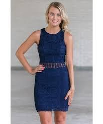 navy lace sheath dress cute navy dress online juniors online