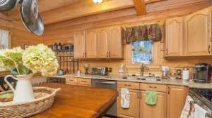rustic farmhouse kitchen ideas rustic kitchen decorspace