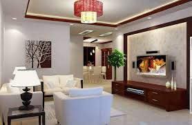 ceiling beautiful ceiling decorated bedrooms beautiful bedrooms