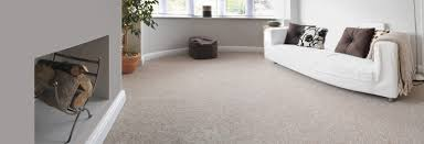 Laminate Flooring Stockport Welcome To Lovely Floor Coverings Stockport