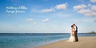 destination wedding a destinationwedding