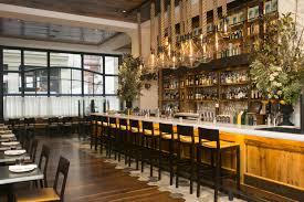 best new restaurants opening in nyc in november 2016