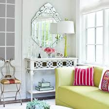 Green Sofa Living Room Ideas 15 Green Living Room Design Ideas
