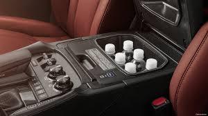 lexus lx 570 history lx hassan jameel for cars toyota lexus