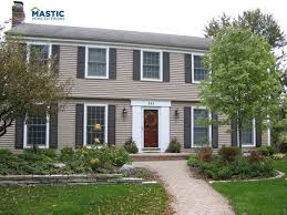 Mastic Home Exteriors Mastic Home Exteriors Vinyl Siding - Mastic home interiors