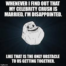 Together Alone Meme - forever alone meme imgflip