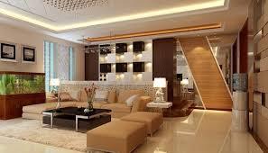 cool living rooms ecoexperienciaselsalvador com