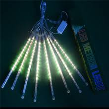 New Year S Lawn Decorations by Outdoor Ornament Lights Promotion Shop For Promotional Outdoor