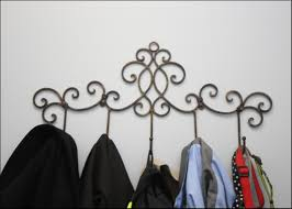 umbrella stand ikea tags 155 stately coat rack ikea 164 stylish