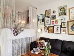 tiny bedroom ideas tips to create the tiny bedroom in your studio master