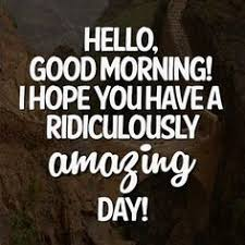 Have A Good Day Meme - have a wonderful day quotes pinterest qoutes