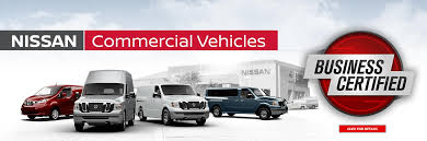 nissan cars png owen sound nissan dealership baywest nissan dealer ontario