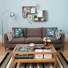 creative cute ways to decorate your living room about remodel home
