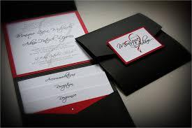 Red Invitation Cards White Wedding Invitation Cards Ideas Wedding Invitation Ideas