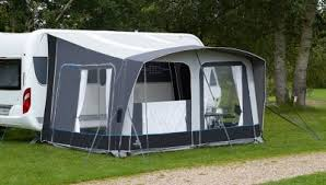 Isabella Awnings Uk Awnings From Robinsons Caravans Uk Ventura Awnings 2018