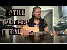 download mp3 xylo i still wait for you xylo i still wait for you download