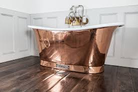 Copper Bathroom With Also Bathroom Fixtures With Also Drop In Sink Copper Bathroom Fixtures