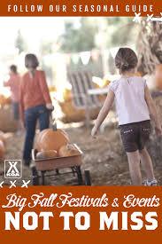 spirit halloween albuquerque nm 7 big fall festivals u0026 events not to miss koa camping