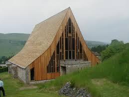 73 best architecture church images on pinterest modern church