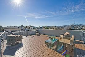 San Francisco Property Information Map by 2652 21st St San Francisco Ca 94110 Mls 453028 Redfin