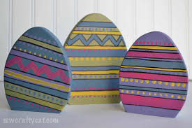 wooden easter eggs diy project wood easter eggs typically simple
